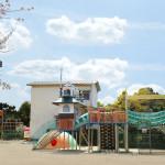 在園児の保護者の方 幼稚園の臨時休園の延長について